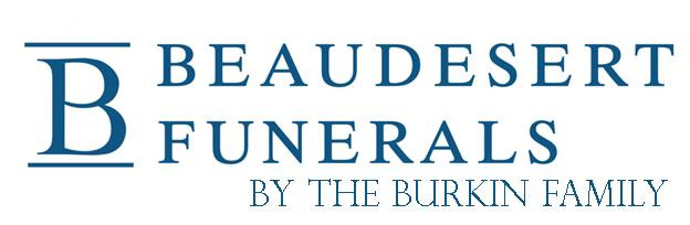 Beaudesert Funerals | Just another WordPress site